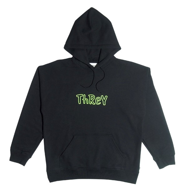ラウール 私服 パーカー  PrevNext ThReY hooded parka (black) ThReY hooded parka (black) ThReY hooded parka