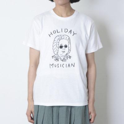 二宮和也 VS嵐 7/4 衣装 weac. ウィーク HOLIDAY MUSICIAN