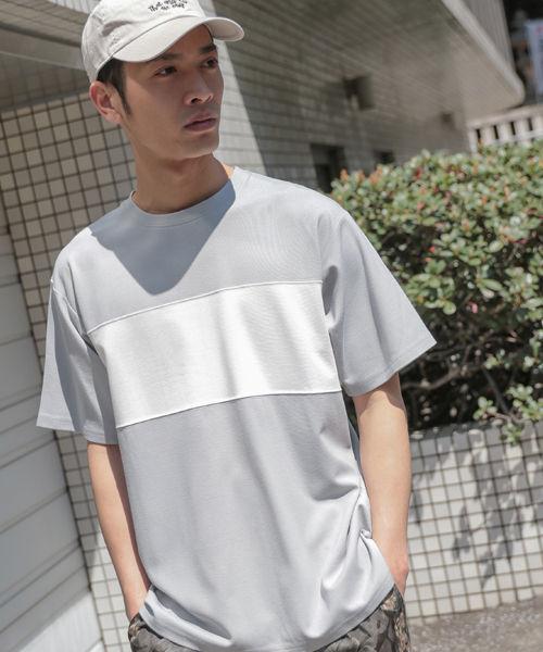 櫻井翔 VS嵐 6/6 衣装 LAKOLE  ポンチパネルTシャツ
