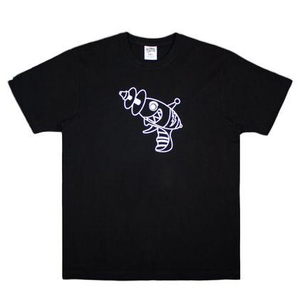 VS嵐 10/3 大野智 衣装 BILLIONAIRE BOYS CLUB