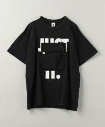 相葉雅紀 私服 NIKE Turning Up youtube 定点 JDI Tシャツ ナイキ iSPA