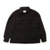 嵐 櫻井翔 VS嵐 1/9 衣装 SON OF THE CHEESE BOA FLAP Shirt