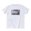 嵐 二宮和也 VS嵐 衣装 Tシャツ