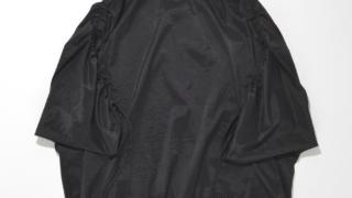 VS嵐 嵐 相葉雅紀 3/12 衣装 SUPERTHANKS シャーリングプルオーバーシャツ