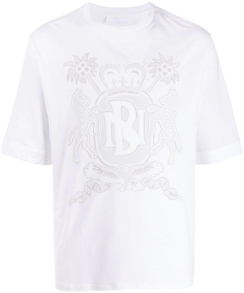 King&Prince 平野紫耀 キンプリ 嵐にしやがれ 4/11 衣装 Neil Barrett 手みやげグルメデスマッチ Tシャツ