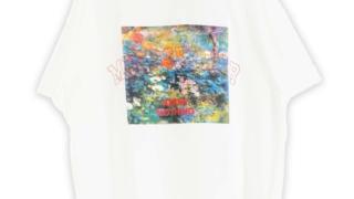 King&Prince キンプリ 平野紫耀 衣装 Tシャツ +act プラスアクト 中島健人 未満警察