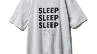 HiHiJETS 猪狩蒼弥 私服 youtube Tシャツ  d fashion GELATOPIQUEHOMME】SLEEPTシャツ ジェラピケ