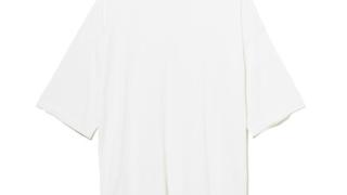アイアム冒険少年 目黒蓮 衣装 Mock Neck Knit  Tシャツ