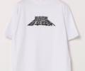 VS嵐 6/11 6/18 衣装 相葉雅紀 SUPERTHANKS 最高感謝 Tシャツ