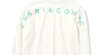 King&Prince 平野紫耀 衣装 未満警察 ミッドナイトランナー 第2話 CHARI&CO