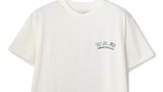 snowman 深澤辰哉 私服 すのチューブ スノチューブ 公三郎 KOZABURO Tシャツ