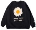 宮近海斗 私服 トラジャ Travis Japan MYne マイン / flower printed pullover