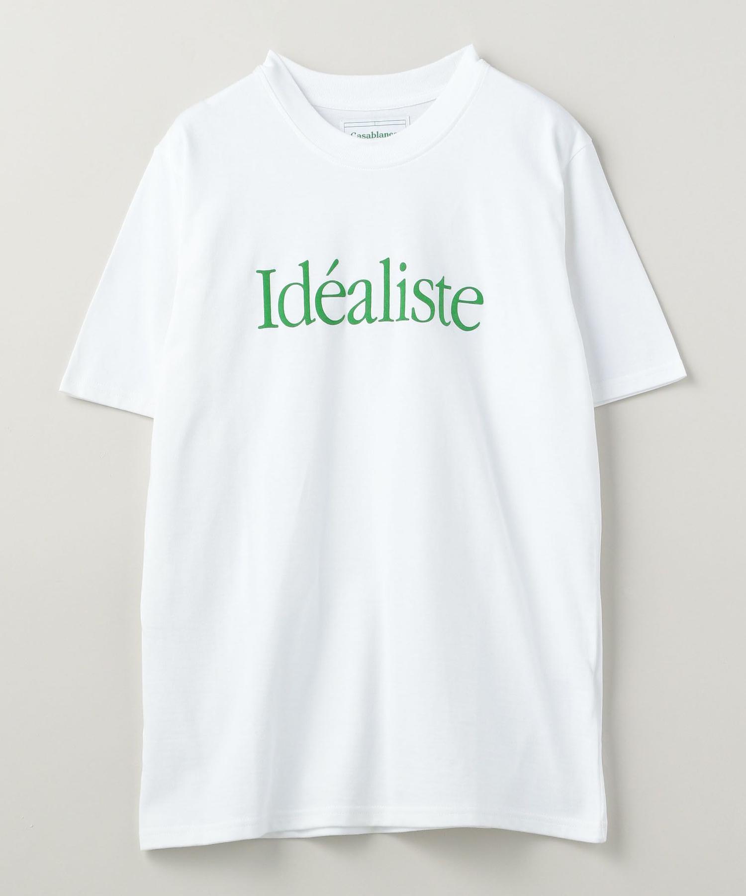 松本潤 嵐にしやがれ 10.31 衣装 Do you…? Idealiste Casabranca