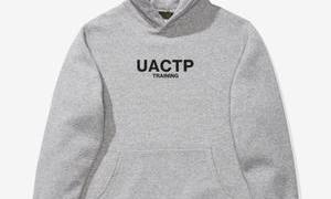 宮近海斗 ジャニーズJrチャンネル 衣装 11/19 Travis Japan トラジャ UACTP TRAINING HOODIE