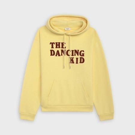 二宮和也 『VS嵐 最終回4時間生放送SP 衣装 CELINE ボクシークルーネックニット セーター THE DANCING KID