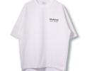七五三掛龍也 Travis Japan トラジャ 私服 Tシャツ GLOBE TEE