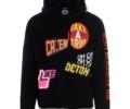 森本慎太郎 1億3000万のSHOWチャンネル 衣装 SixTONES ストーンズ Dsquared2 'Traveller' hoodie