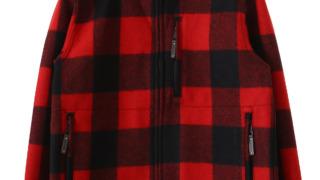 相葉マナブ 相葉雅紀 衣装 4/4 FILSON / フィルソン:MACKINAW WOOL FIELD JACKET