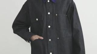 櫻井翔 SHOWチャンネル 衣装 4/10 UNION WEAR UNIONCOVER 201