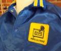 佐藤勝利 VS魂 衣装 sexyzone 4/1 Vintage Jacket by Hilton Active Apparel