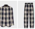平野紫耀 SHOWチャンネル 衣装 GIORGIO ARMANI ファッションジャケット ドリフト