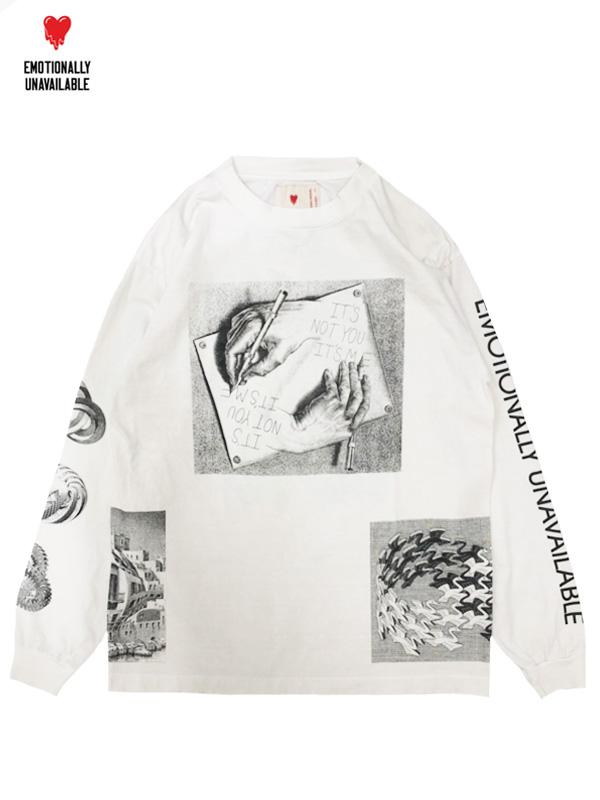 佐久間大介 テレ東音楽祭 2021 衣装 SnowMan スノーマン EMOTIONALLY UNAVAILABLE  sweatshirt