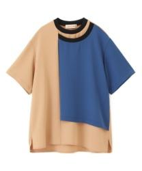 浮所飛貴 私服 美少年 Tシャツ カットソー 【CULLNI】EX.DOCKING SS PO