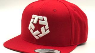 ジェシー SixTONES 私服 私物 キャップ 帽子 TRIBAL STREET WEAR T-STAR cap