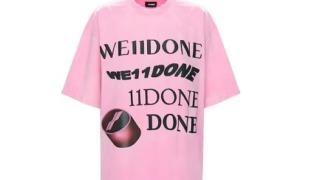 佐久間大介 衣装  Mania 衣装 アクリルスタンド アクスタ WE11DOME Tシャツ